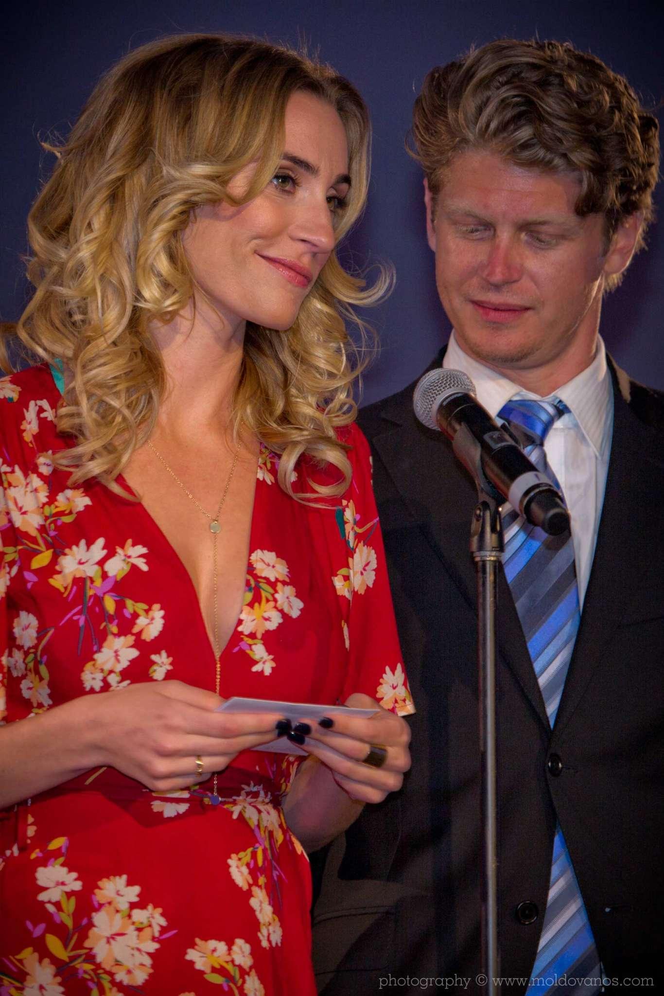 Leo Awards - Event Photography by Paul Moldovanos © moldovanos.com